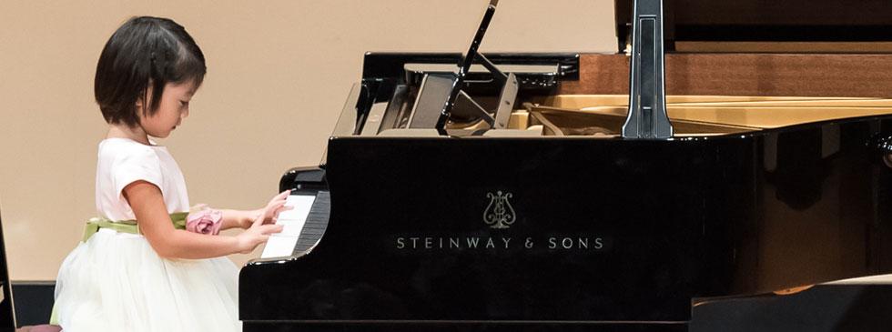 南国ピアノスタジオ スライドイメージ3