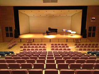 2015年 ピアノ発表会