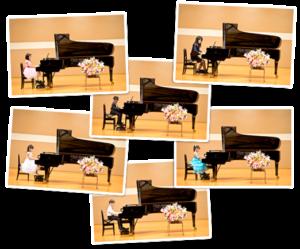 recital2013