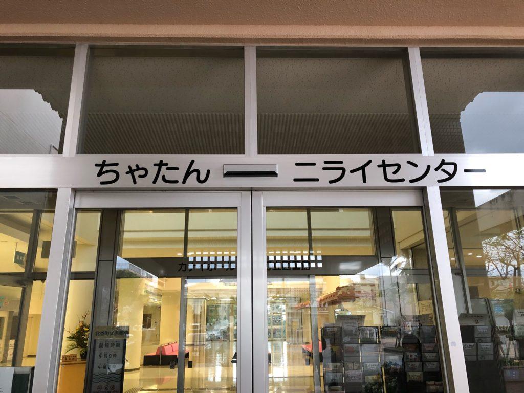 バッハコンクール入賞報告と2018年発表会日程