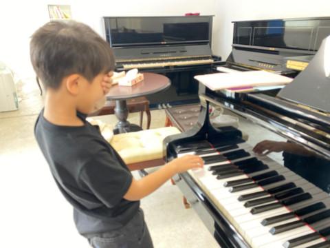 楽器の演奏は究極の「脳トレ」