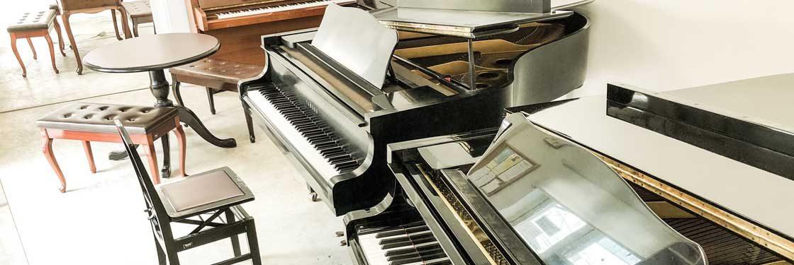 pianostudio_slide1